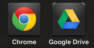 Googlechromedrive01