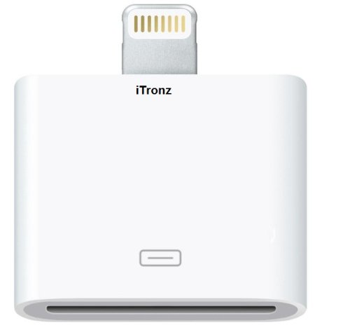 3rdparty iphonelightning adapter 01