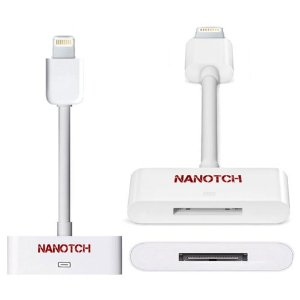 3rdparty iphonelightning adapter 02