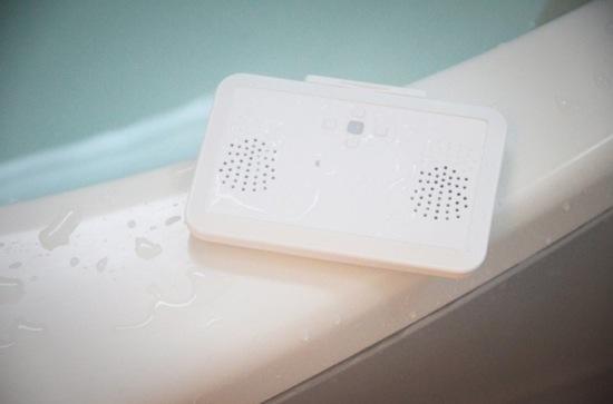 Bluetooth bousuiSP LBT SPWP100 02