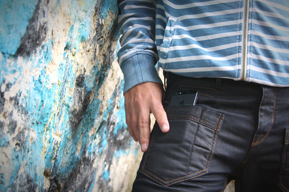 WTF Jeans 02