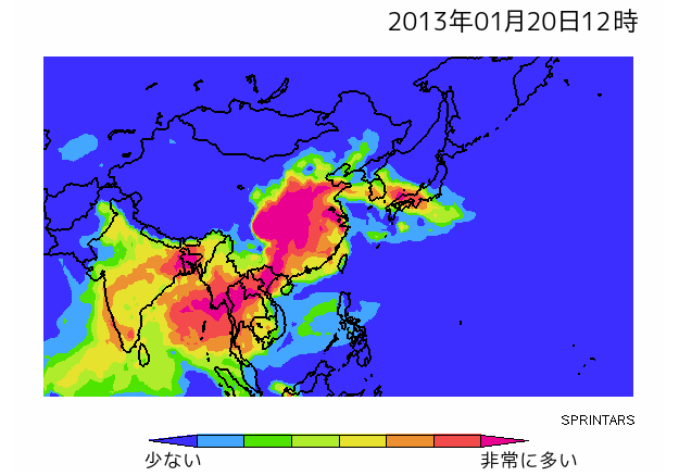 Pm2 5map 02