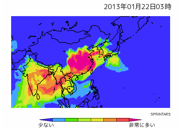 Pm2 5map 03