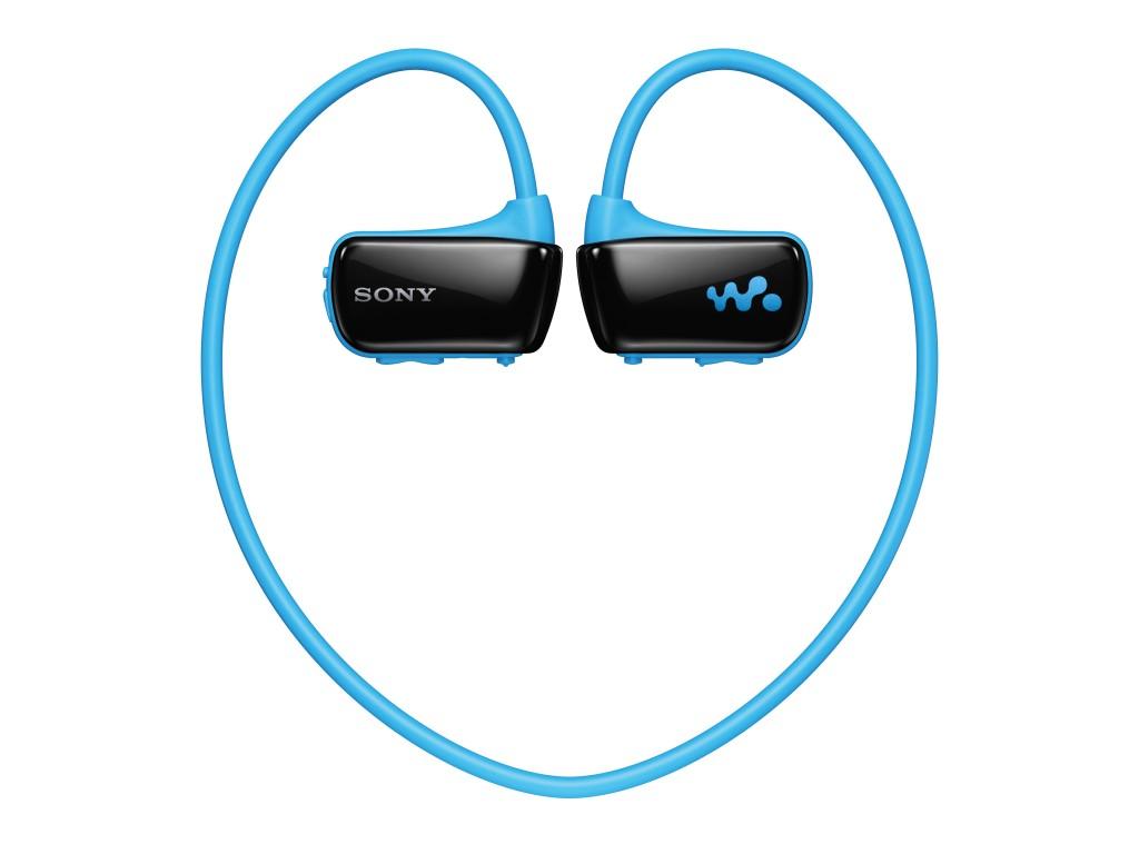 WalkmanW270 01
