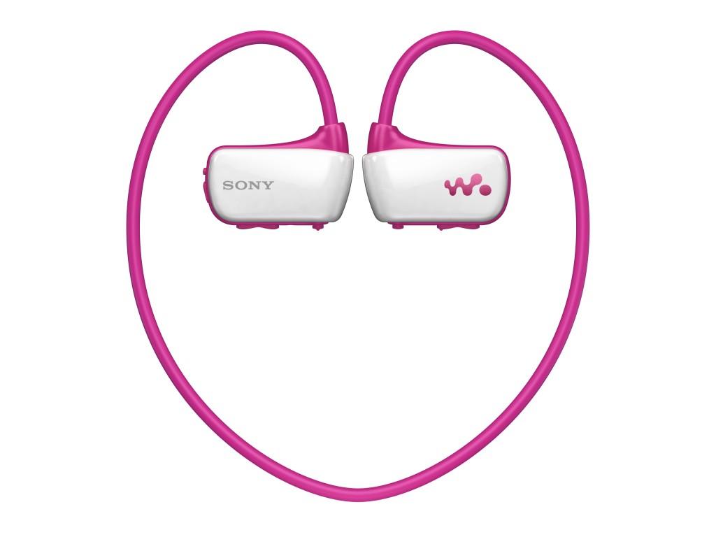 WalkmanW270 10