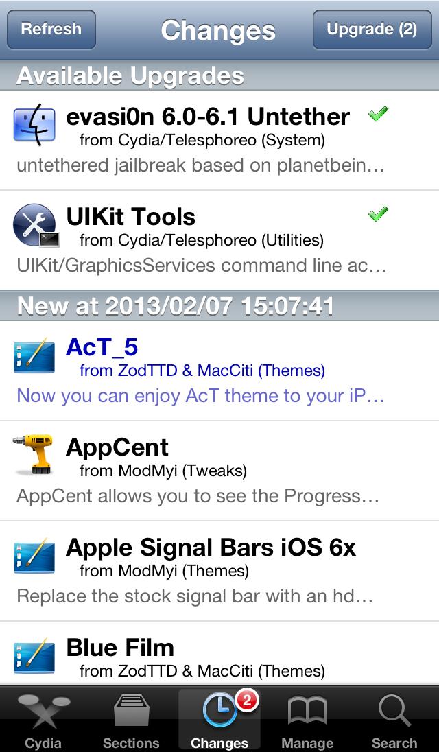 UIToolKit update 01
