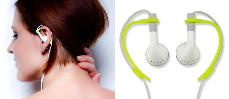 Hearbudz for earphone 01