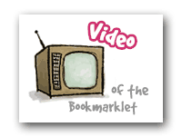 video-button-tv.png