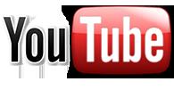 youtubeappletv.png