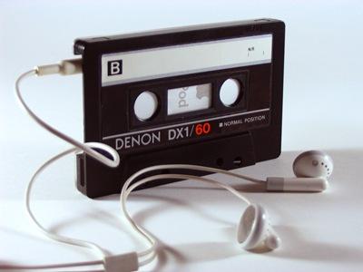 45nanocases-denon