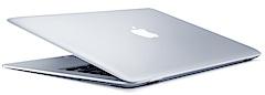 macbookair_pricedown.jpg