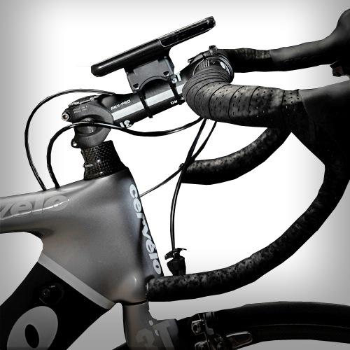 自転車の 自転車 gps ナビ : GPSや地図、ナビ使用時に便利な ...