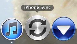 iphonesync_eject.png