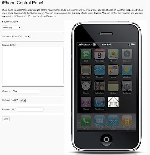 iphonecontrolpanel.png