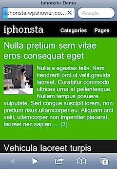 iphonesta-1.PNG