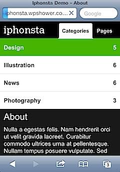 iphonesta-2.PNG