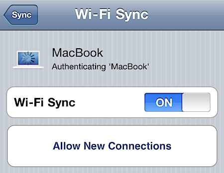iphone1pass_sync.PNG