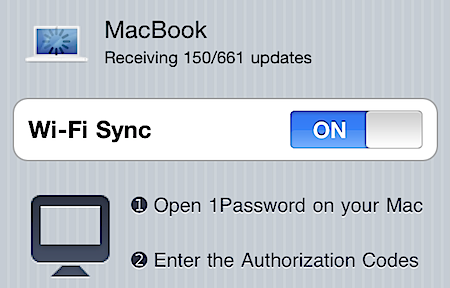 iphone1pass_sync2.PNG