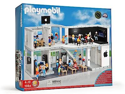 playmobil_applestore01.jpg