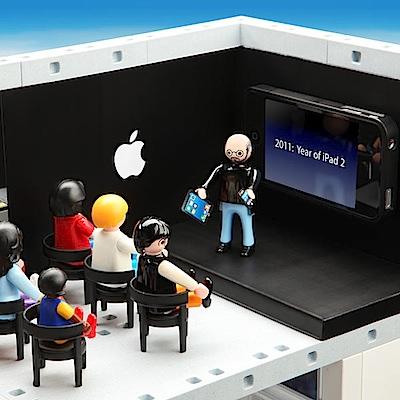 playmobil_applestore05.jpg