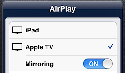 airplayiphone4smirror.png