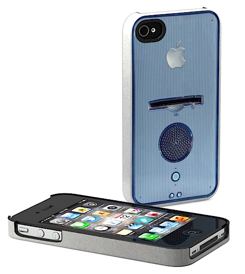 MacG4_iphone4case.jpg