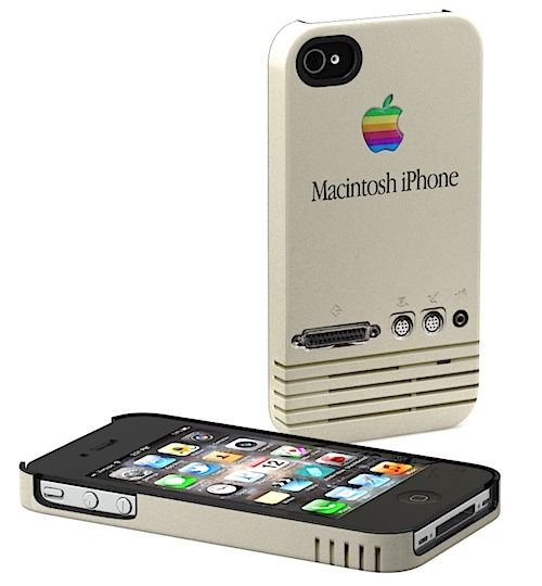 Retro_iphone4case.jpg