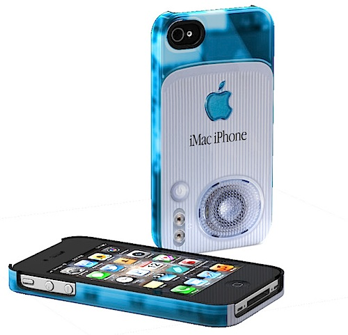 iMacBlue_iphone4case.jpg