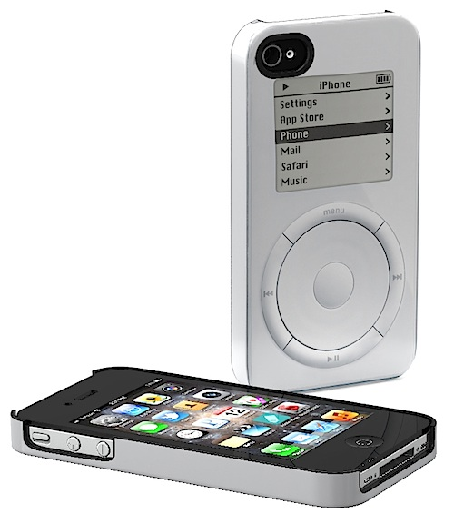 iPod_iphone4case.jpg