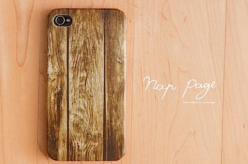 nappage_iphonecase02.jpg