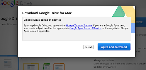 googledrive_start.png