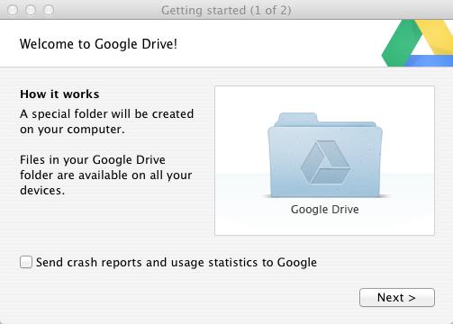 googledrive_start2.png