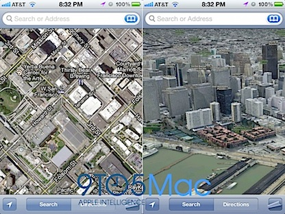 googlemaps_3dmodemockup.jpg