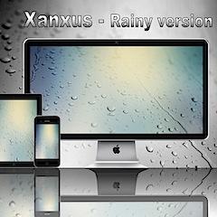 rainywallpaper01.jpg
