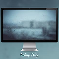 rainywallpaper02.png