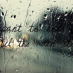 rainywallpaper05.jpg