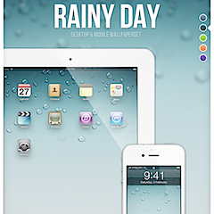 rainywallpaper06.png