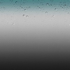 rainywallpaper07.jpg