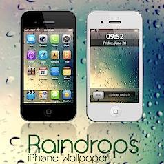 rainywallpaper11.jpg