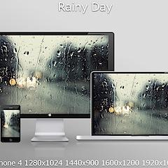 rainywallpaper13.jpg