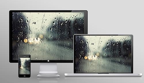 rainywallpaper_top.jpg