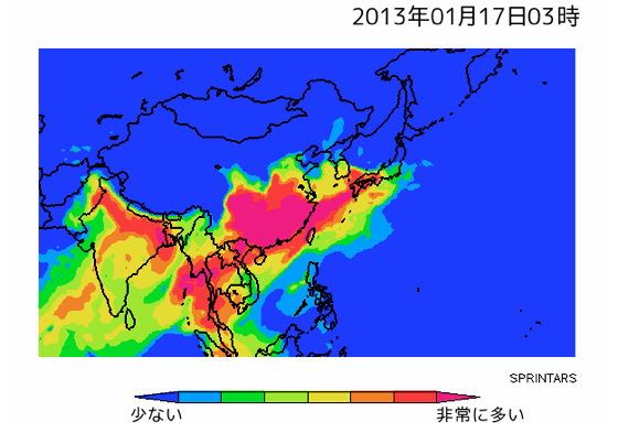 Pm2 5map 01