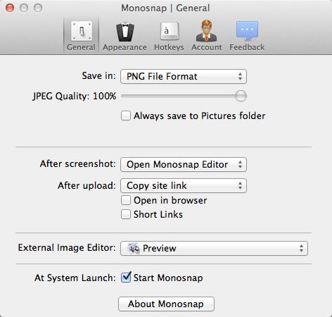 Monosnap Mac 05
