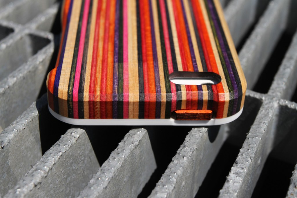 Skatecase for iphone5 07