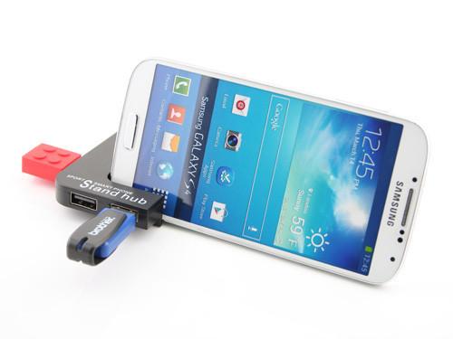 Usbhubplus smartphone 01