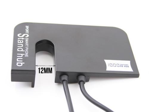 Usbhubplus smartphone 03