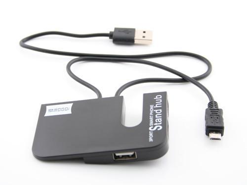 Usbhubplus smartphone 04
