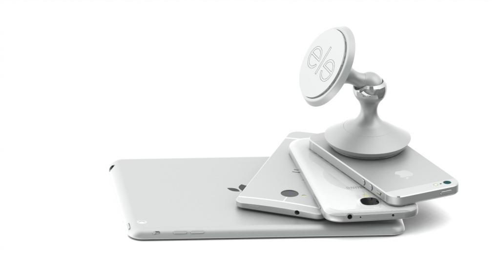 Elemount pad 02