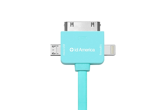 IdAmerica CrossLinkCable 02
