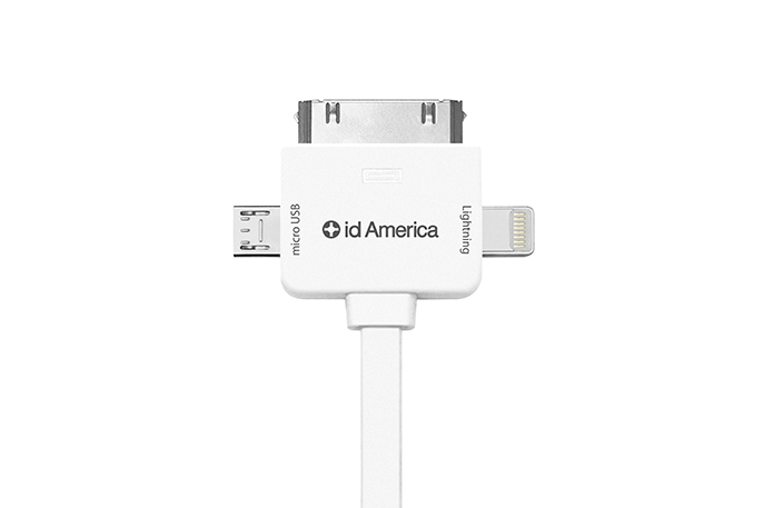 IdAmerica CrossLinkCable 08